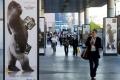 معرض لاس فيغاس للإلكترونيات يظهر آخر الابداعات الفريدة