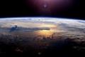 جائحة كورونا تجعل الأرض أقل عرضة للزلازل.. كيف ذلك؟