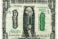 10 حقائق غريبة عن النقود