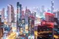 الإمارات الأولى عالميا بالحصول على الكهرباء وفق البنك الدولي