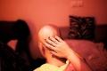 جدل بشأن أهمية العلاج الكيماوي لمرضى السرطان الثدي