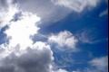 عودة الإستقرار الجوي حتى نهاية الأسبوع... وهطول الأمطار يتجدد الأسبوع القادم بمشيئة الله تعالى