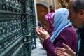 من مصر إلى تركيا.. أشهر الأماكن التي دفُن فيها صحابة النبي محمد وآل بيته حول ...