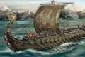 العلماء يتمكنوا أخيراً من حل لغز هجرة شعوب القراصنة