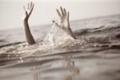 مصرع 3 مصريين في النيل حاولوا إنقاذ كلب