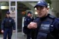 إجلاء 70 ألف يوناني لتفكيك قنبلة من الحرب العالمية