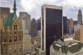 بالصور.. أغلى شقة في نيويورك يبلغ سعرها 125 مليون دولار