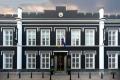 بالصور: سجن هولندي يتحول إلى فندق فخم وراقٍ