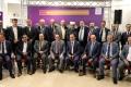 البنك الاسلامي العربي يجري السحب على الجائزة الشهرية الثانية بقيمة 100,000 شيكل