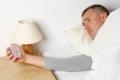 كيف تتغلبين على مشكلات النوم في رمضان