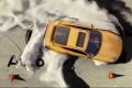 بالفيديو: ماذا سيحصل بتغيير علبة السرعة فجأة عند الـ100؟