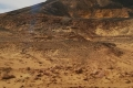 بالصور| الصحراء السوداء.. أهم مزارات مصر الطبيعية والسياحية