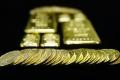 معدن نادر سعره يفوق الذهب بخمسة أضعاف.. تعرف عليه