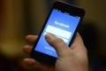 أهم النصائح لحماية حسابك على فيس بوك