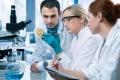 5 إنجازات علمية ينتظرها البشر بفارغ الصبر