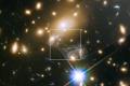 """إيكاروس.. أرقام وحقائق مذهلة عن """"أبعد نجم في الكون"""""""