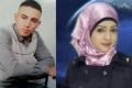 الكشف عن تفاصيل مقتل الشابة ميناس قاسم