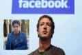 """""""القراصنة"""" يجمعون مكافأة للمبرمج شريتح بعد أن رفض فيسبوك مكافأته"""