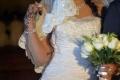 حدث في فلسطين ـ ليلة زفافها .. عروس تدخل الصالة بـ 'تابوت'