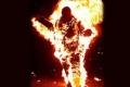 هرجٌ ومرج في فلسطين... شاب يفارق الحياة بعد إشعال النار في جسده وآخر يشنق ...