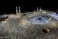 مؤذن الحرم المكي الذي سحر الملايين بصوته العذب
