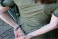 نابلس: القبض على امرأة 'تبتز' التجار بعد 'تحرّشها' بهم... لكن كيف تقوم المرأة بالابتزاز؟