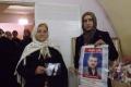 العثور على جثمان المفقود عماد جوابره بعد اختفائه لعدة أشهر في نابلس