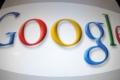 غوغل تختبر بالونات لتوصيل الإنترنت من الفضاء