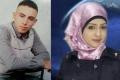 """تفاصيل لائحة الاتهام الكاملة المقدمة ضد """"قاتل"""" ميناس قاسم"""