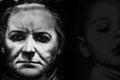 ابشع إنسان فى العالم ... امرأة تقتل 400 طفل رضيع