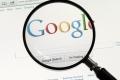 """دعوى قضائية ضد جوجل لاتهامها باستغلال نظام """"أندرويد"""""""