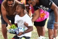 إسقاط الملاحقة القضائية عن أم قتلت أطفالها السبعة