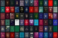 هذه قائمة الدول التي يمكنّك جواز سفرك من دخولها دون تأشيرة