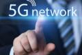 ما هو الفرق بين 4G و 5G الجيلين الرابع والخامس من شبكات الانترنت؟