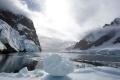 شاهد الصور... أنظف وأنقى مياه على وجه البسيطة... أكتشاف بحيرة عمرها 20 مليون عام في ...