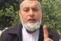 مقتل إمام مسجد في جريمة إطلاق نار بعد خروجه من صلاة الفجر في الشمال