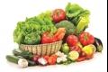 5 توجيهات غذائية لتعزيز الصحة خلال وبعد رمضان