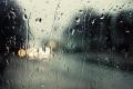حالة الطقس المتوقعة اليوم الخميس والأيام الباردة القادمة
