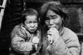 لماذا يأكل الصينيون الحشرات والزواحف وكل الكائنات الحية على الأرض؟ القصة بدأت قبل 60 عاماً