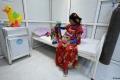 اليمن: ستون بالمائة مهددون بالانزلاق نحو مجاعة!
