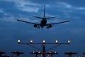 5.6 دولارات ربحية شركات الطيران لكل مسافر