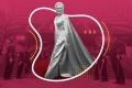 تاريخ السجادة الحمراء.. كيف ظهر ممشى الملوك وساحة عروض الأزياء