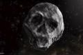 """كويكب """"الرعب"""" يقترب من الأرض.. ومخاوف من """"كارثة"""""""