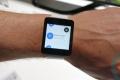 بالفيديو.. تعرف على كيفية استخدام ساعة LG الذكية