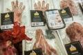 متجر للحوم البشر ..في بريطانيا !!