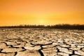 ارتفاع درجات حرارة الكرة الأرضية متنام ومستمر