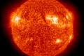 الشمس :20-9-2011