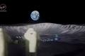 روسيا تطلق تجارب للهبوط على القمر مع خطط لبناء المستعمرات بحلول 2045
