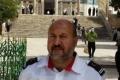 الكشف عن تفاصيل مقتل المواطن حمزة سليمان وإخفاء جثته