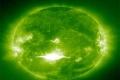 بعد شائعات عن احتمالية أن يتسبب النشاط الشمسي بدمار للأرض...عام 2012 لن تكون نهاية ...